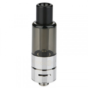 Justfog - P16A Clearomizer