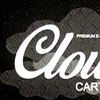 Cloudcartel logo
