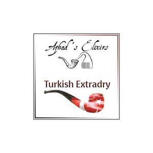 AROMI AZHAD'S ELIXIRS SIGNATURE TURKISH EXTRADRY 10 ML