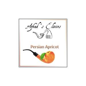 AROMI AZHAD'S ELIXIRS MLSIGNATURE PERSIAN APRICOT 10 ML