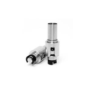 SXK atomizzatore Exocet RTA per Billet Box