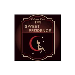 HALCYON HAZE Sweet-prudence