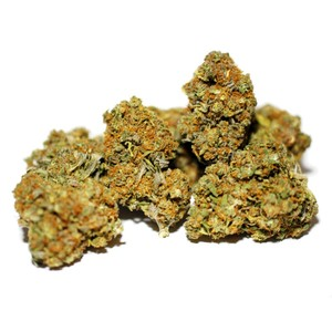 CANAPA LIGTH CBD FLOWERS Sour Tangie 2G