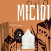 Micidiale 300x300