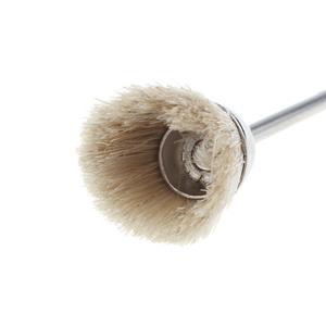 acciaio inossidabile spazzola di pulizia per E-Cigarette