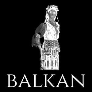 Azhad's Balkan Aroma Istantaneo 14ml
