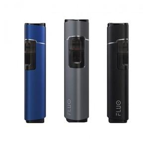 """Flavourart Kit Fluo Blended with Fedez Sigaretta Elettronica con Batteria Integrata da 900mAh e Pod da 2ml"""""""