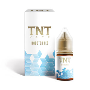 AROMA CONCENTRATO TNT Vape Aroma - Booster Ice 10m