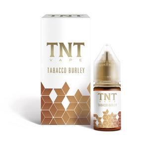 AROMA CONCENTRATO TABACCO BURLEY - COLORS - TNT-VAPE 10 ML