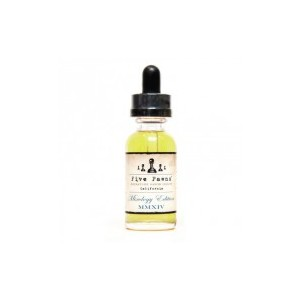 FIVE PAWNS  Fifthrank