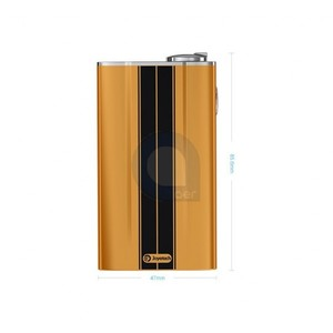 Joyetech eVic-VT Kit Batteria CONTROLLO TEMPERATURA