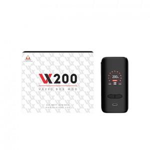 AUGVAPE - VX200 200W TC Box MOD