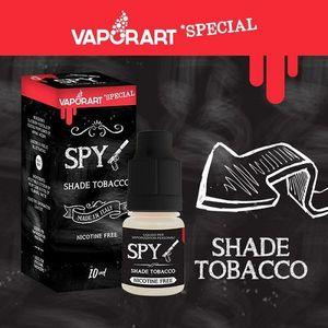 VAPORART SPY 10ML