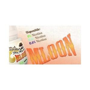 MLOON 10ML - Fumador