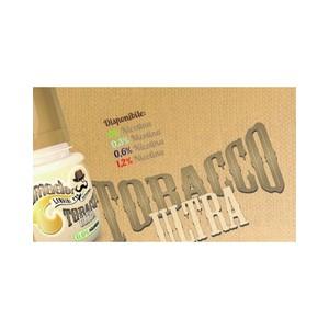 TOBACCO ULTRA 10ML - Fumador