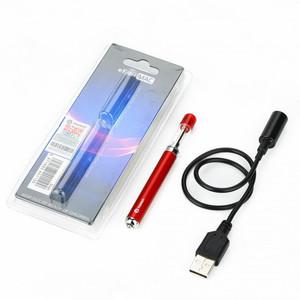 Joyetech - eRoll Mac Simple Pen Kit 180mAh
