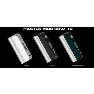 Hastur 88W TC Mod - CTHULHU MOD