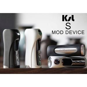 KSL S Mod Box 80W