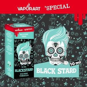 Vaporart Special - Blackstard 10ml