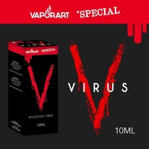 Vaporart Special - Virus 10ml
