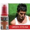 Green steam