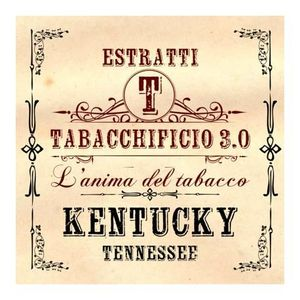 TABACCHIFICIO 3.0 - KENTUCKY
