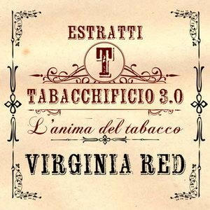 TABACCHIFICIO 3.0 - VIRGINIA RED
