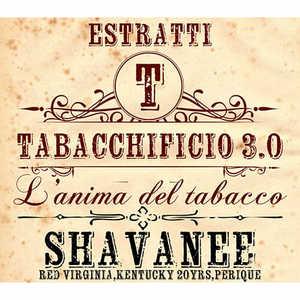 TABACCHIFICIO 3.0 - SHAVANEE
