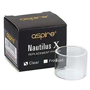 Aspire Nautilus X Vetro di Ricambio