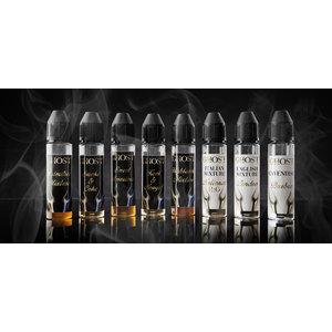 VAPOR CAVE - GHOST - SMOKE & COKE - AROMA 20ML