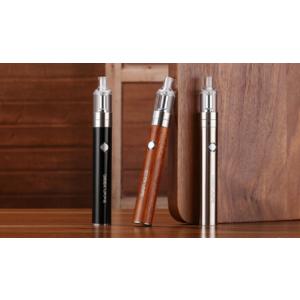 GEEK VAPE - G18 Starter Pen KiT 1300mAh 2ml