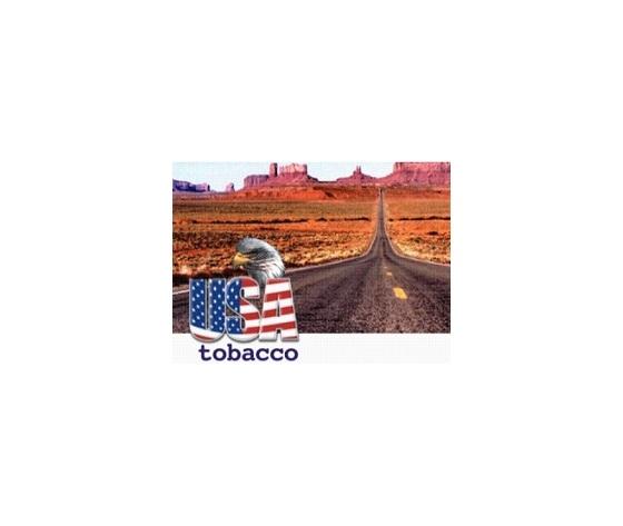 VAPORART U.S.A. Tobacco