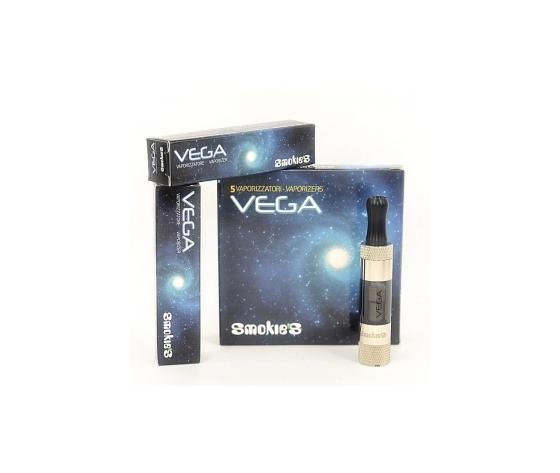 SMOKIE'S Vega