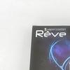 Reve silver