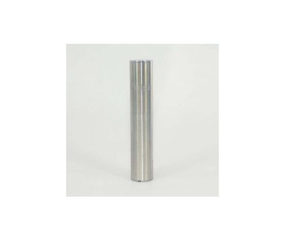 SMOKIE'S Vaporizz-pulse-acciaio