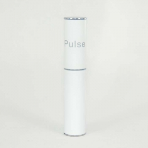 SMOKIE'S Vaporizzatore pulse bianco