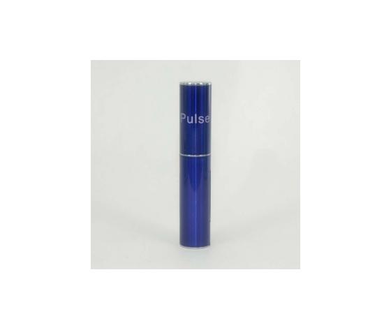 SMOKIE'S Vaporizzatore pulse blu