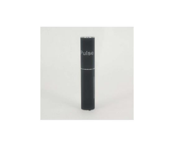 SMOKIE'S Vaporizzatore pulse nero