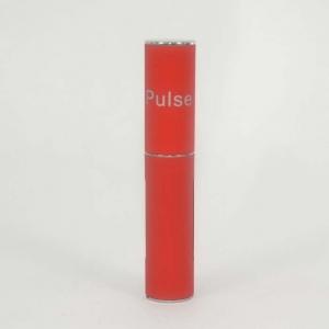SMOKIE'S Vaporizzatore pulse rosso