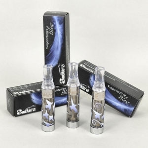 SMOKIE'S Vaporizzatore limited edition blow