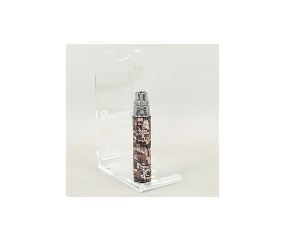 SMOKIE'S Batteria ones puzzle 650MHA