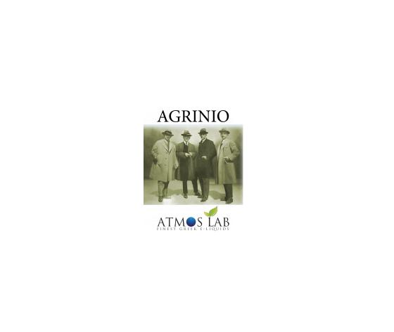 Atmos Agrinio