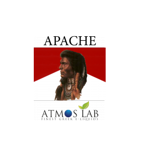 ATMOS Apache