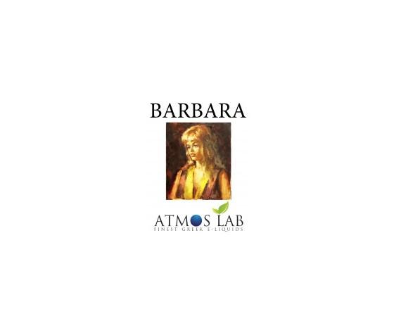 ATMOS Barbara