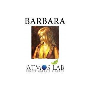 ATMOS AROMA CONCENTRATO Barbara