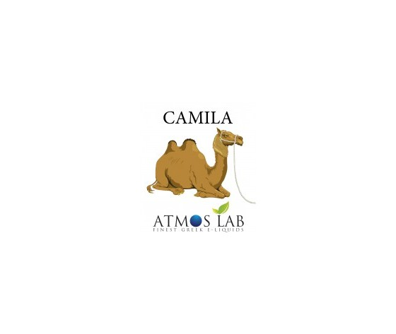 ATMOS Camila 30ML