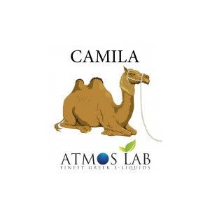 ATMOS AROMA ESTRATTO Camila
