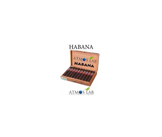 HATOMS AROMA ESTRATTO Habana
