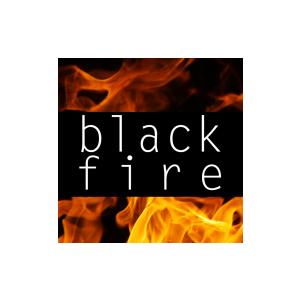 FLAVOUART blackfire