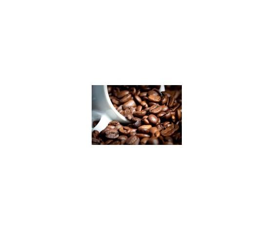 FLAVOUART Aroma Dark Bean